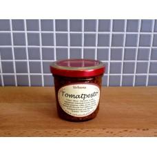 Tomatpesto, 100 ml.