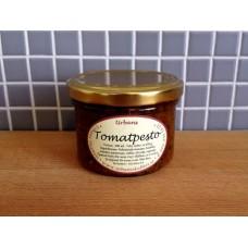 Tomatpesto, 200 ml.